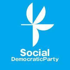 民主党 支持 母体 立憲