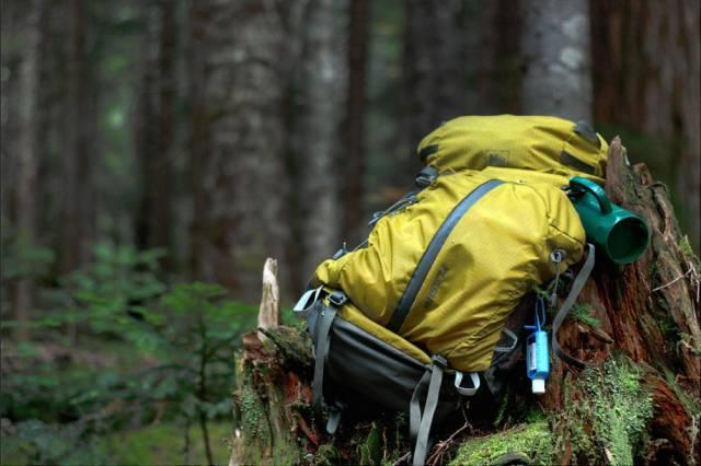 怎样选择登山包?有哪些具体的产品推荐?