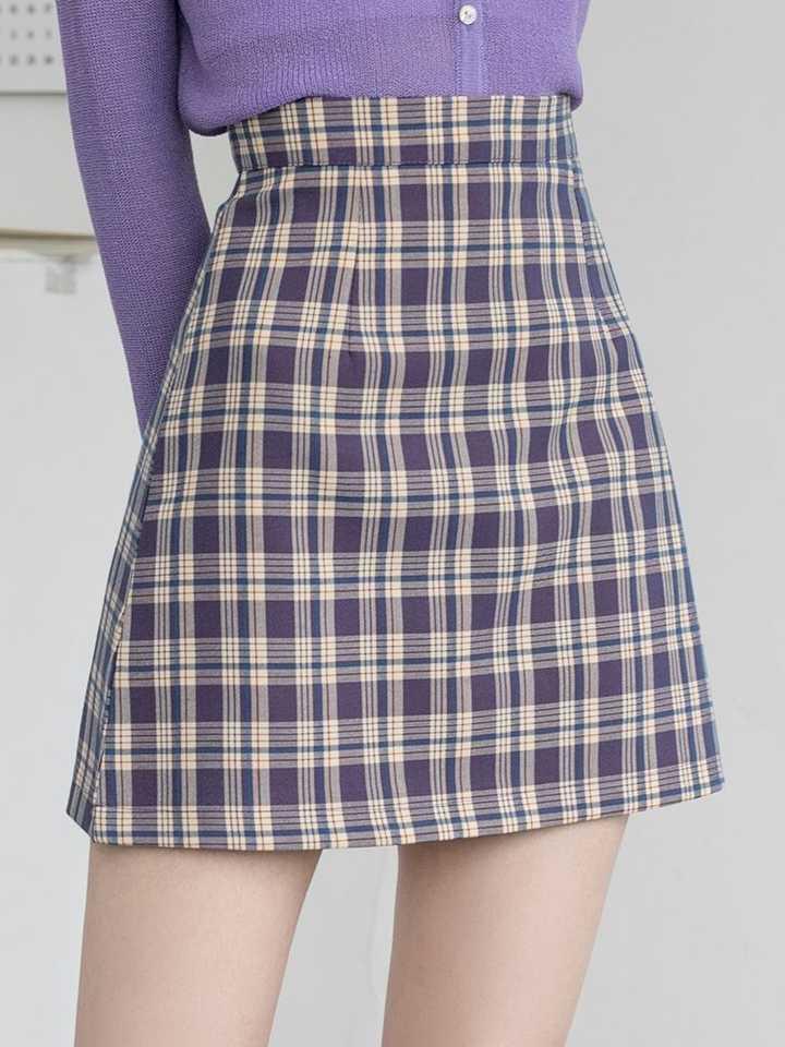 什么是包臀裙?