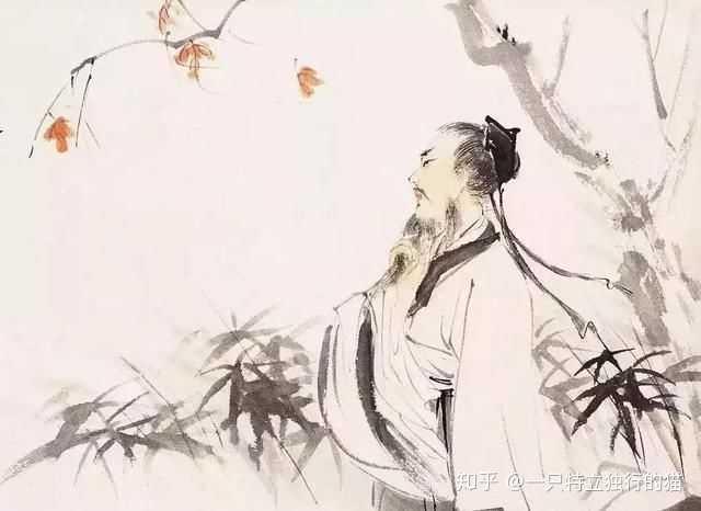 李白有哪些惊艳了岁月的诗句?