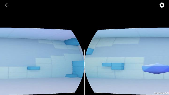 Unity / Google VR / iOS 问题记录- 知乎