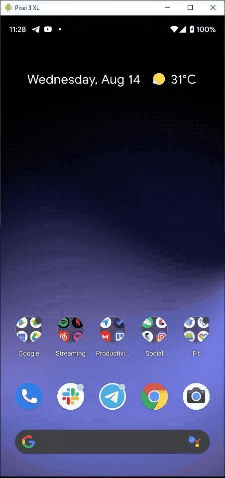 usb投屏软件