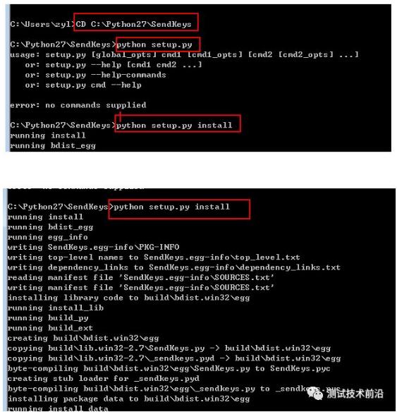 如何使用python语言上传文件- 知乎