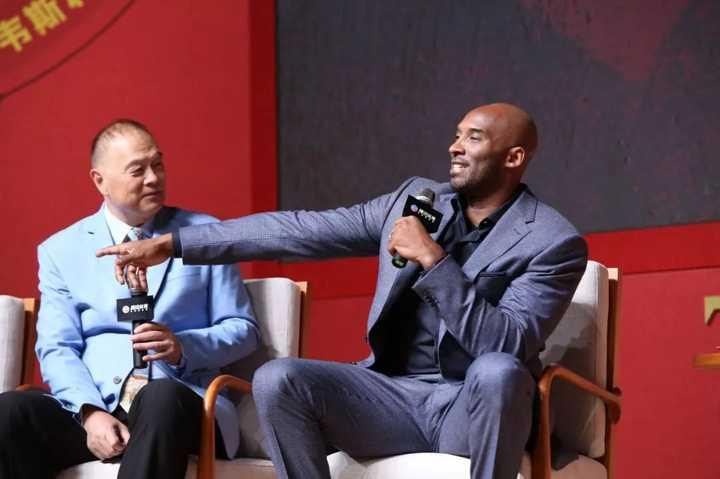 如何评价张卫平作为篮球运动员的实力,他有什么特点和故事?