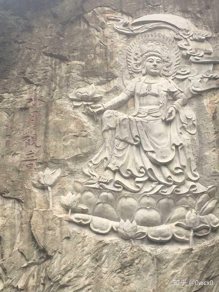 """太白山 哪些景点是陕西的""""太白山"""",哪些景点和观光建议呢?"""