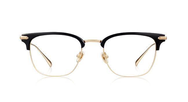 高端眼镜品牌有:雷朋,范思哲,李维斯,古驰,普拉达,阿玛尼,宝格丽