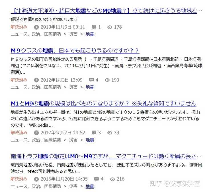 予言 地震 アナンド君の予言的中!2021/2/13日本に巨大地震発生!