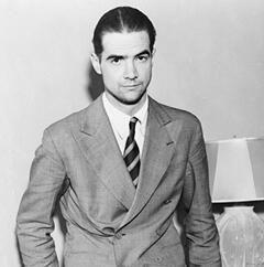 美国发现不明飞行物_如何评价霍华德·休斯(Howard Hughes)的一生? - 知乎