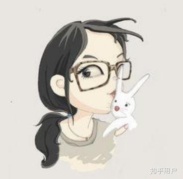 在杭州,想配眼镜,去毛源昌看过,镜片加镜框要2000多,有点超预算太多,有没有推荐的?