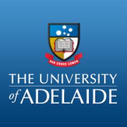 阿德莱德大学(University of Adelaide)