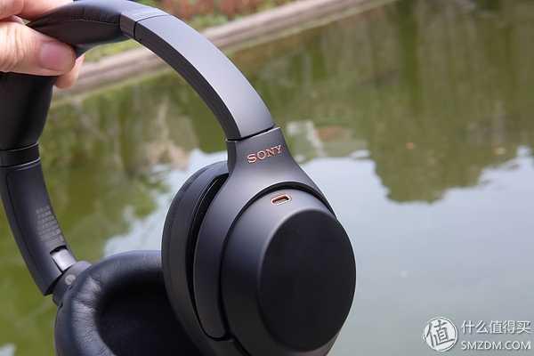 如何评价索尼(Sony)WH-1000XM3? - 知乎