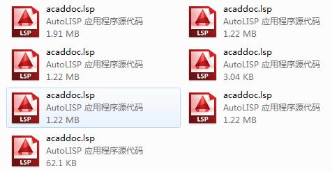 【CAD技巧】运行一个CAD文件就特别卡,复制命令就卡死了,怎么办?