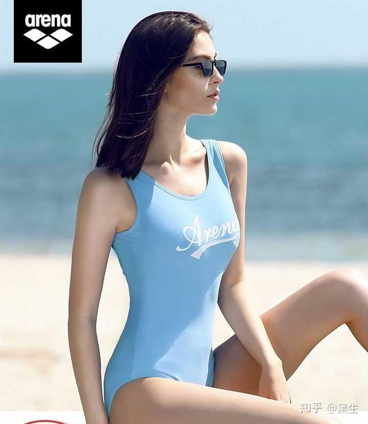 [涨知识]女生如何选择合适自己的泳衣?40