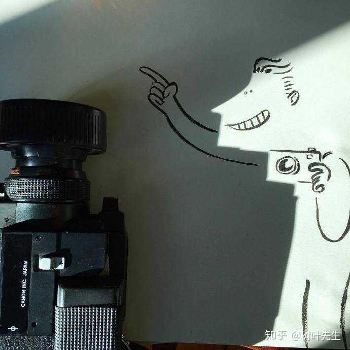 图片[8]-来自于大自然阳光的创意设计-91xihu