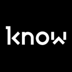 KnowYourself
