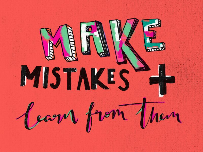 Ben Erez:作为初次创业者,我犯的 22 个错误
