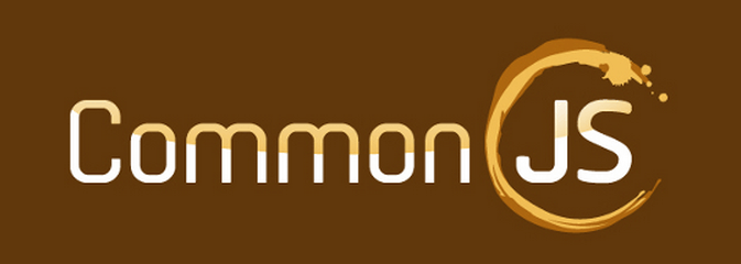 手写一个CommonJS打包工具(一)