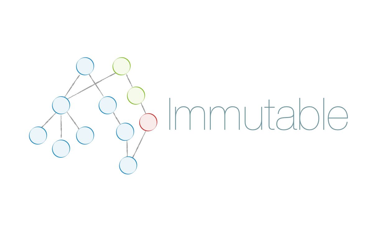Immutable 详解及 React 中实践