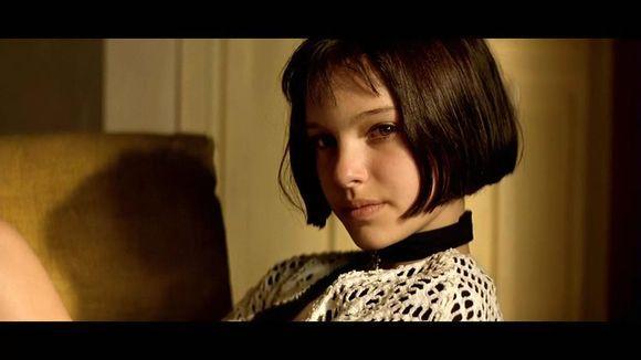 詹妮弗劳伦斯60_这个杀手不太冷中的马婷达穿衣风格是什么类型的? - 知乎
