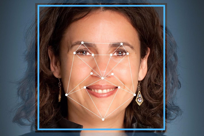 人脸识别:人脑认知与计算机算法<0>