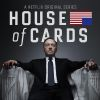 纸牌屋(House of Cards)