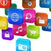 app(应用程序)