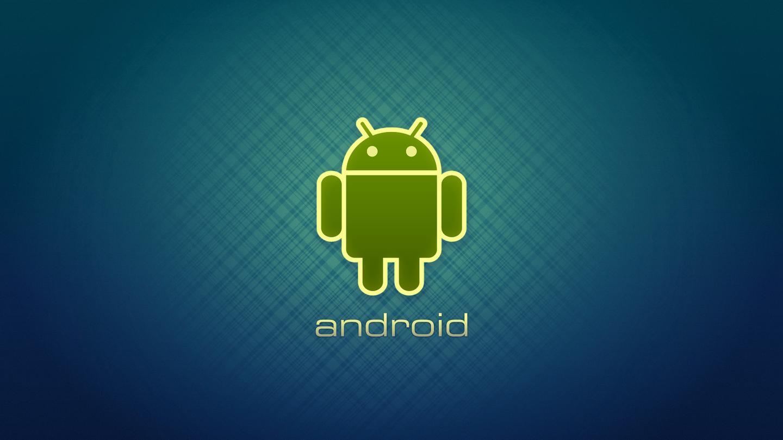 Android自学资料汇总