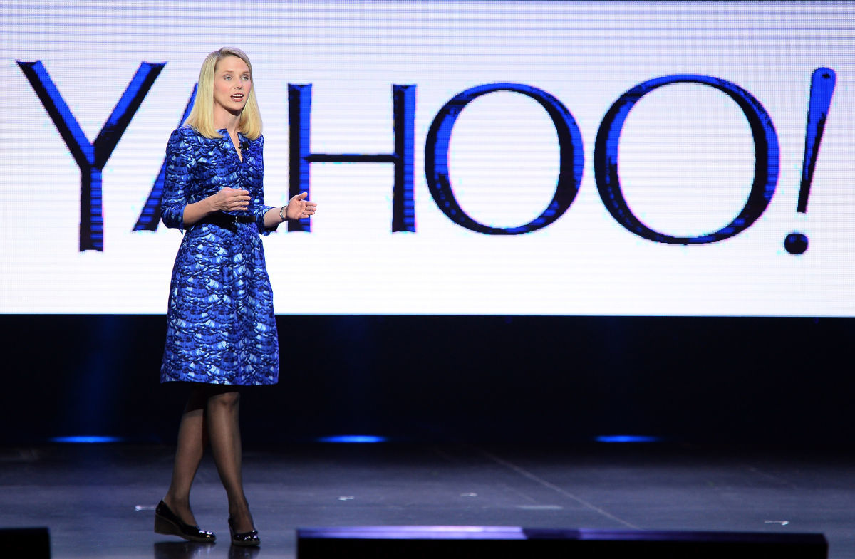 2015年斯坦福创业课程-技术驱动的闪电式扩张17: Yahoo