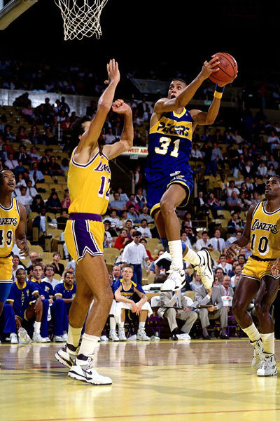 19a89a5859e2 real nike air flight 89 reggie miller 022b0 ebdcb
