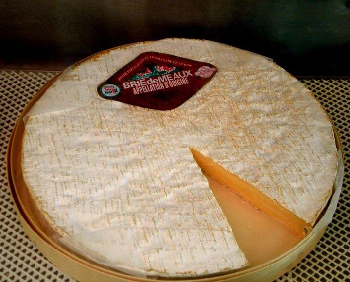奶酪怎么挑选,有什么种类以及如何使用,芝士