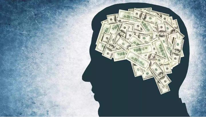 划重点!!!!取之盈的几个赚钱模块和忠告!  取之盈怎么赚钱 划重点!!!!取之盈的几个赚钱模块和忠告!取之盈做的都是什么任务 取之盈做的都是什么任务 取之盈靠谱吗 取之盈赚钱是真的吗 第2张