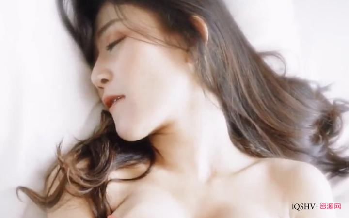 台湾麻豆传媒映画车牌号合集73部(花絮+番外)2