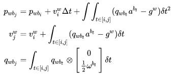 从零手写VIO——(三)基于优化的 IMU 与视觉信息融合(下篇)插图(38)