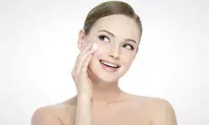 眼霜在护肤的第几步用(你知道什么时候用眼霜吗)