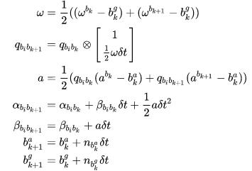 从零手写VIO——(三)基于优化的 IMU 与视觉信息融合(下篇)插图(55)