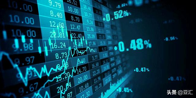 美国股市开盘时间(美股交易有哪些注意事项)