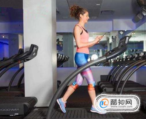 每天运动为何还是瘦不下去(运动又瘦不下去的原因)插图(4)