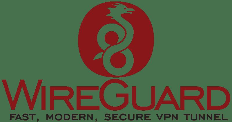 wireguard是什么? wireguard怎么用?