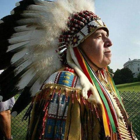 印第安人恨美国人_美洲原住民(印第安人) - 知乎