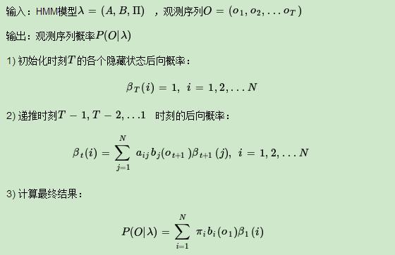 隐马尔可夫模型HMM插图63