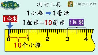 数独会让人变聪明吗(做数独题能提高孩子数学水平吗)