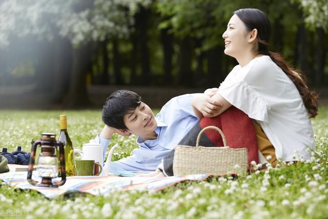 人到中年还要养家糊口,做什么挣钱最好?这五种行业希望对你有用