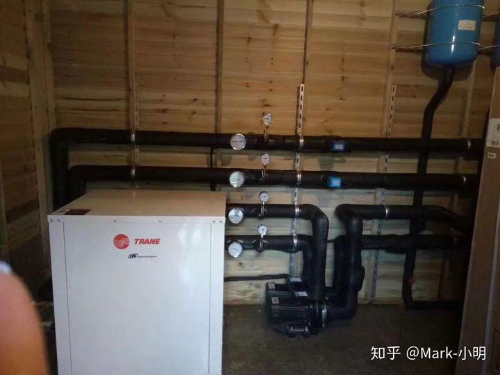 5分钟看图秒懂地源热泵插图(6)
