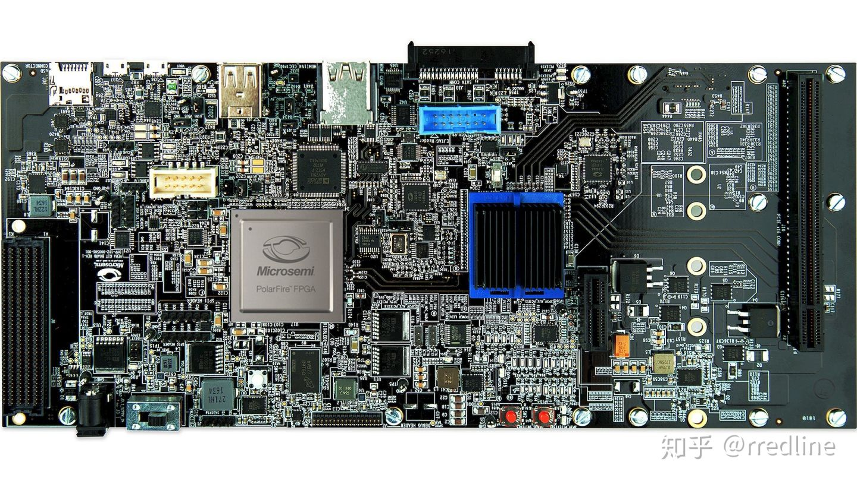 国内芯片技术交流-RISC-V - 解决国产民用处理器困局的终极方案?risc-v单片机中文社区(14)