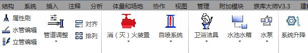 v2-1b69eed9d361d89ca93008a87c49c480_hd.jpg