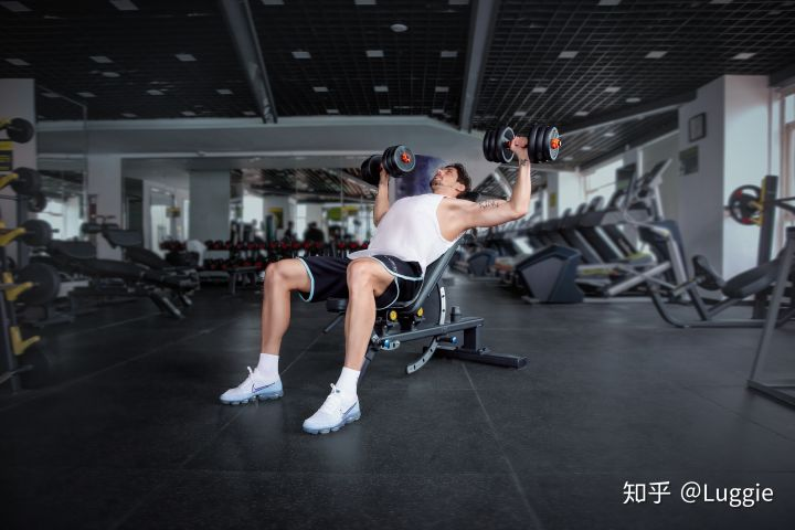 健身器材设计有哪些?