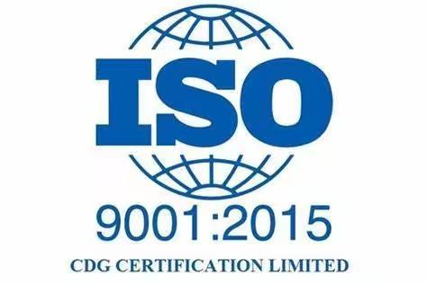 Gitee 通过 ISO27001 与 ISO9001 认证-码云 Gitee 官方博客