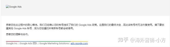 谷歌ADS