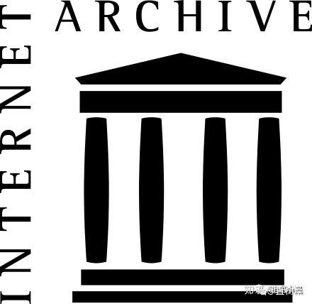 免费下载Internet Archive百万电子书 - 海交史 - 6