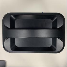 小体积,大容量,卡旺达电+600开箱评测 评测 第11张